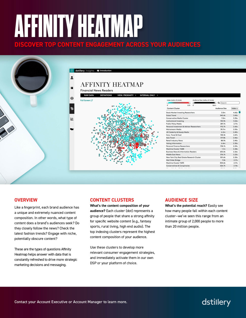 Audience Insights Portal - One Pager3.jpg