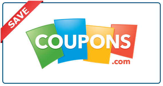 Save Coupons.png
