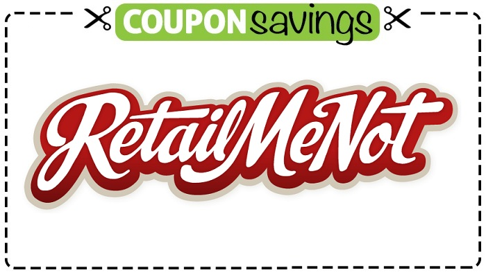 rmt couponandsavings