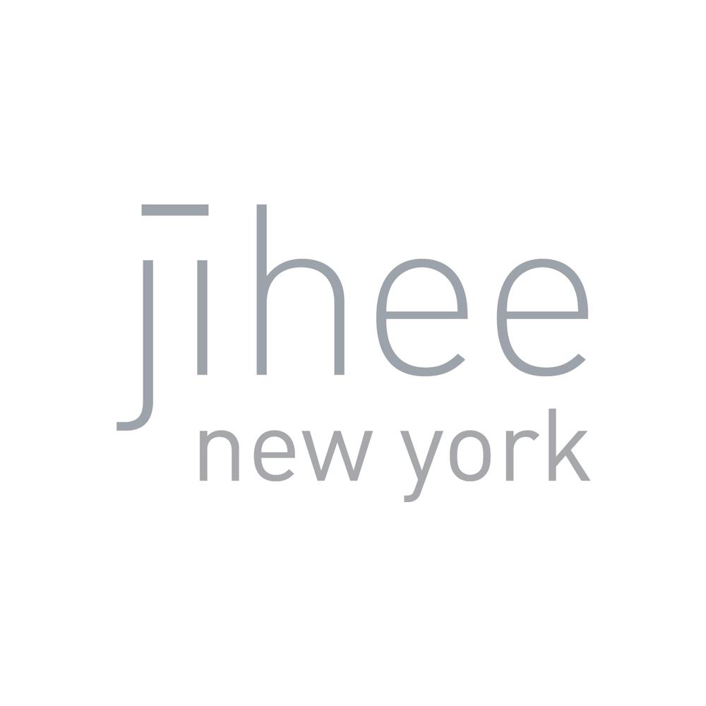 jihee-01.png