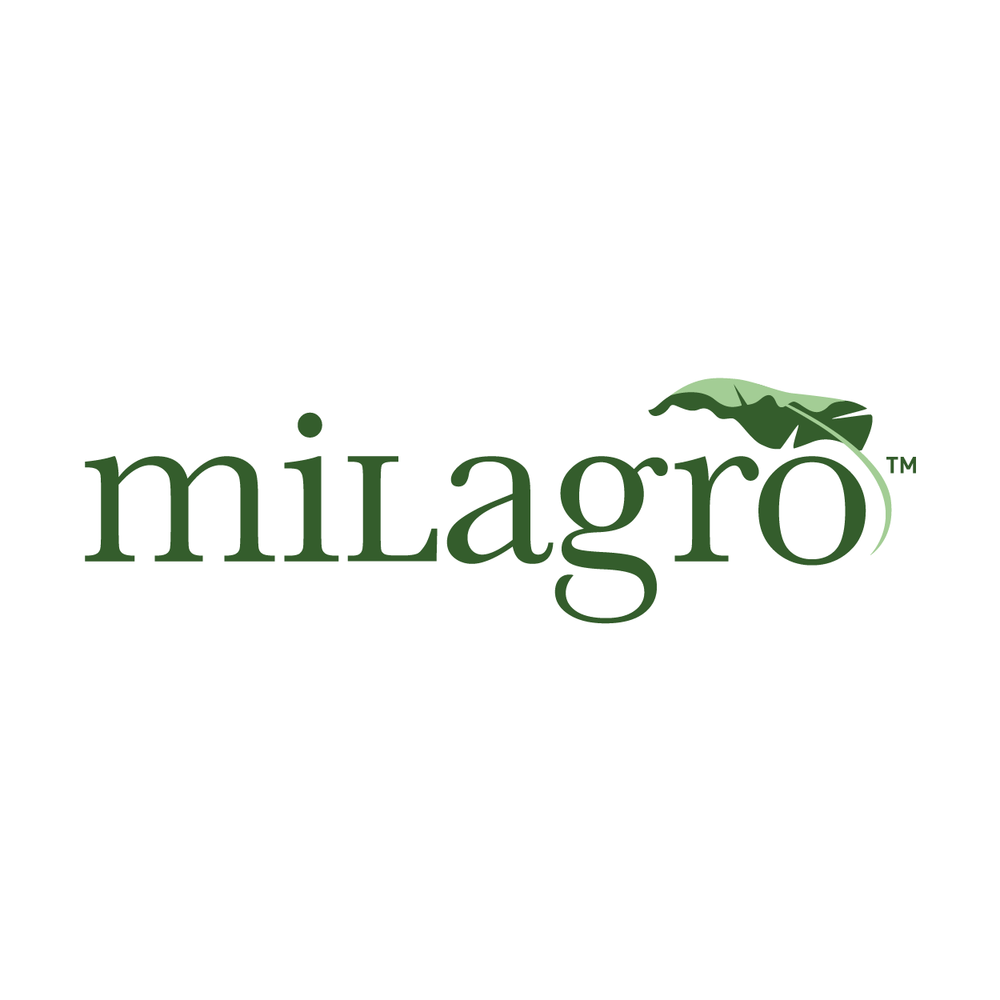 milagro-01.png