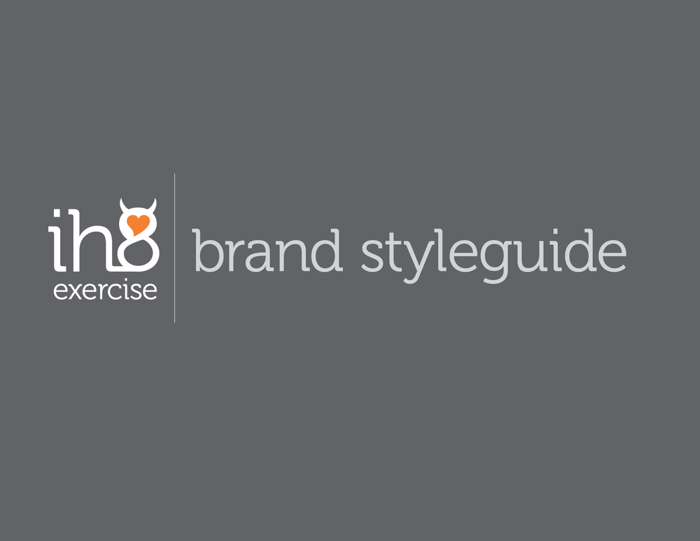 ih8exercise_brandstyleguide_cover-01.png
