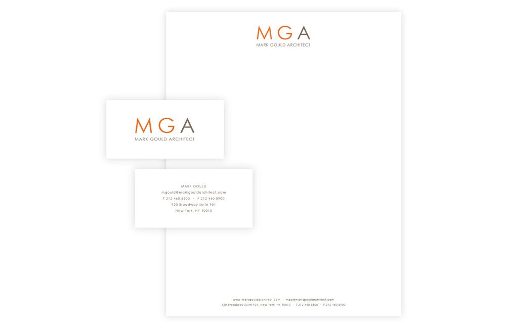 MGA_bcard+letterhd-01.png