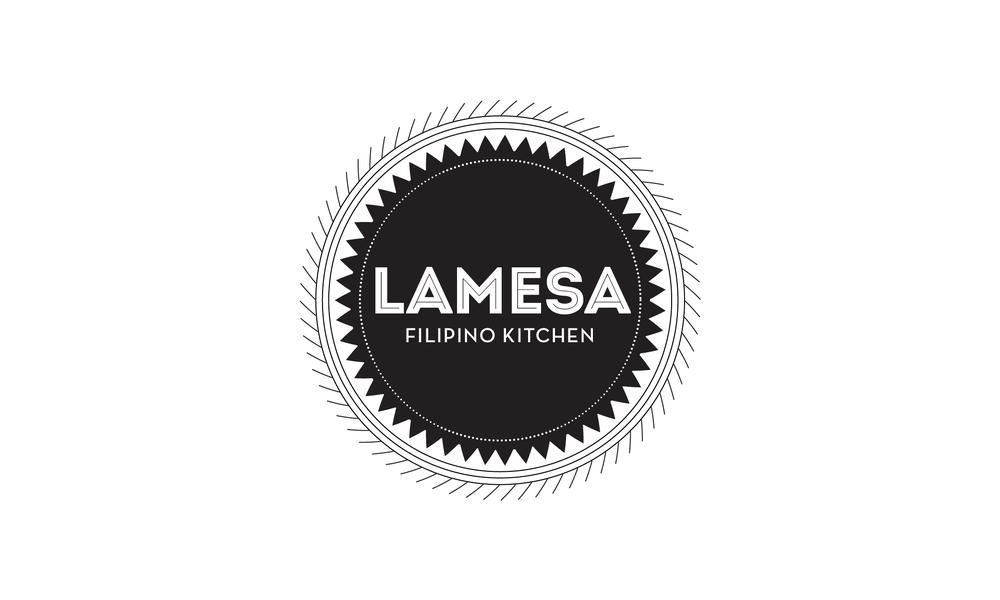 lamesa_ID-01.png