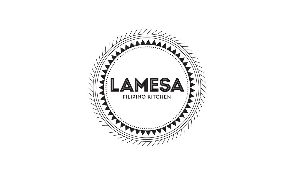 lamesa_ID2-01.png