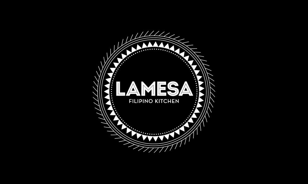 lamesa_ID3-01.png