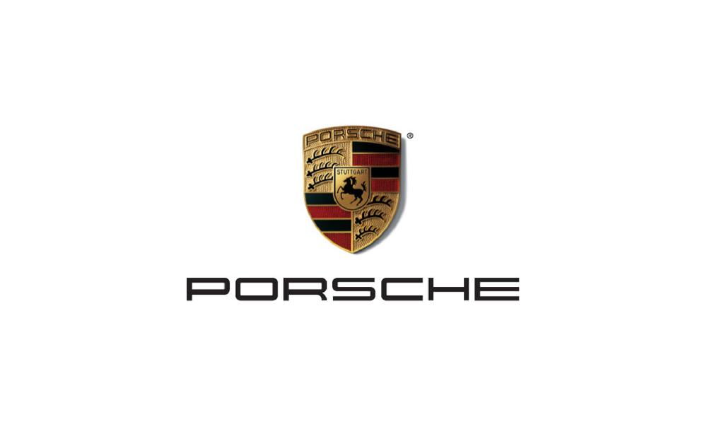 porsche_logopage-01.png