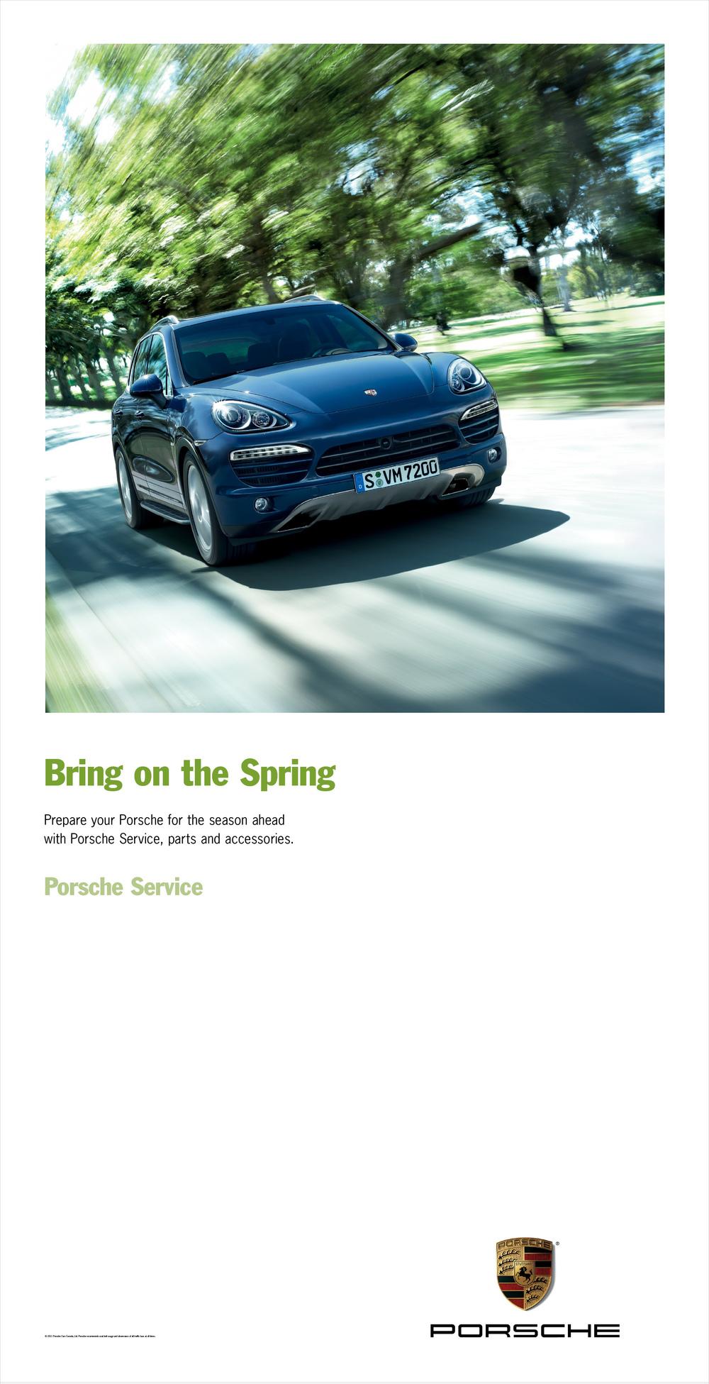 Porsche_spring_POP02-08_1.jpg