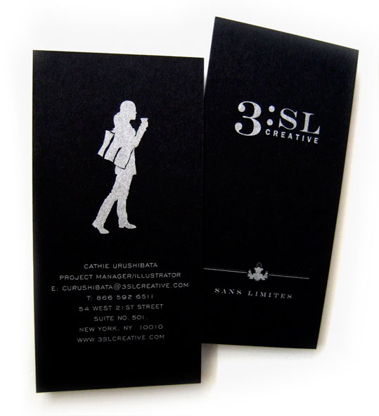 3SL_bcard3.jpg
