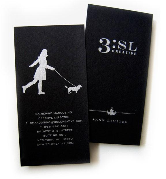 3SL_bcard1.jpg