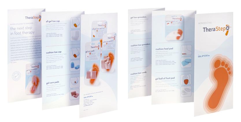 TS_brochure.jpg