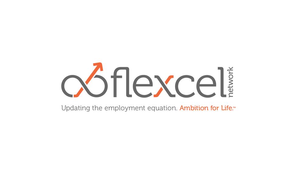flexcel_logo-01.png