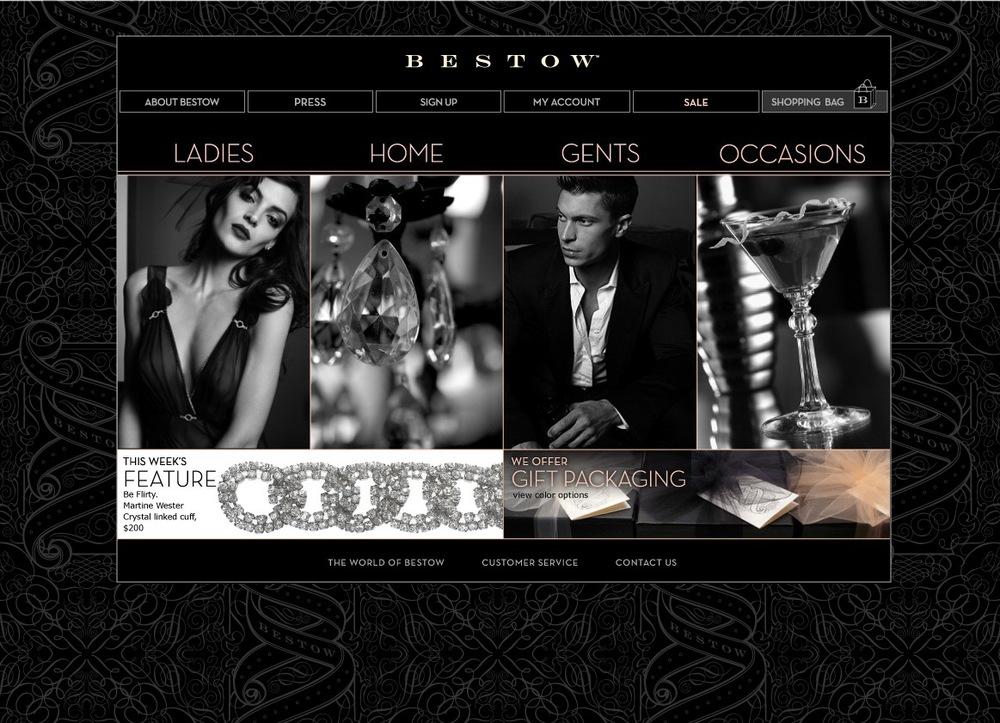 Bestow_homepage.jpg