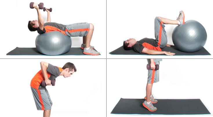 ih8_workout1.jpg