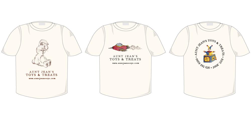 AJ_shirts-01.jpg