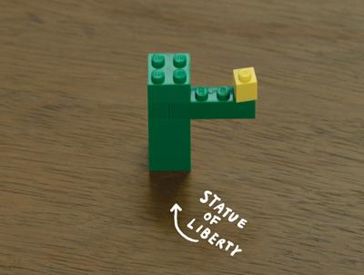 i LEGO NY : a fabulous gselect giveaway — myturtleneck