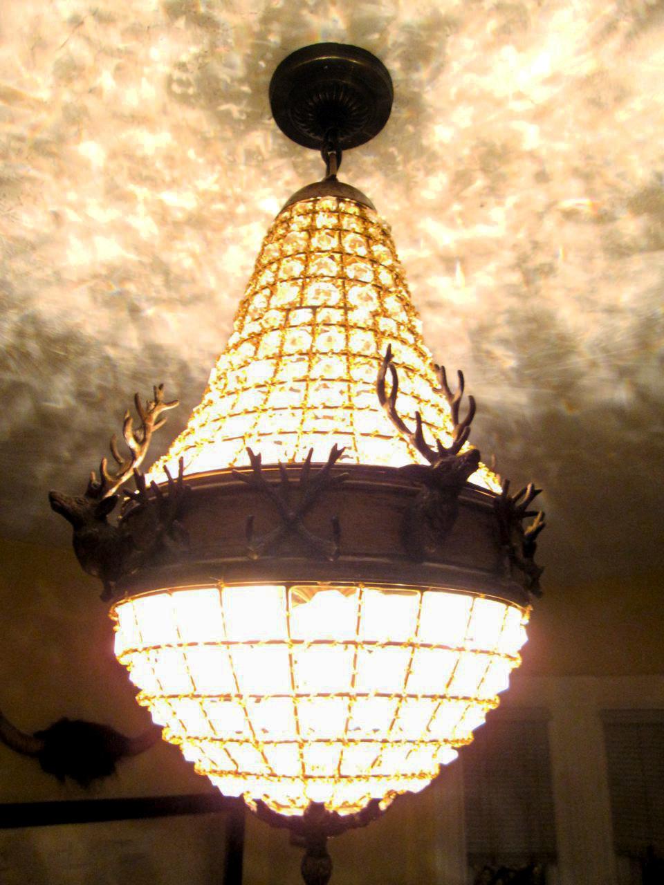 inspired lighting chehoma myturtleneck. Black Bedroom Furniture Sets. Home Design Ideas