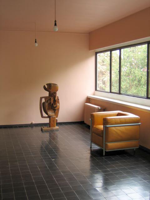 corbusier_villa5.jpg