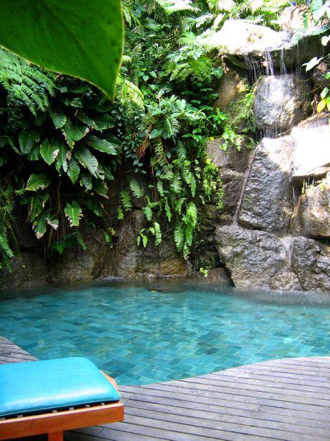 thefarm_waterfall1.jpg