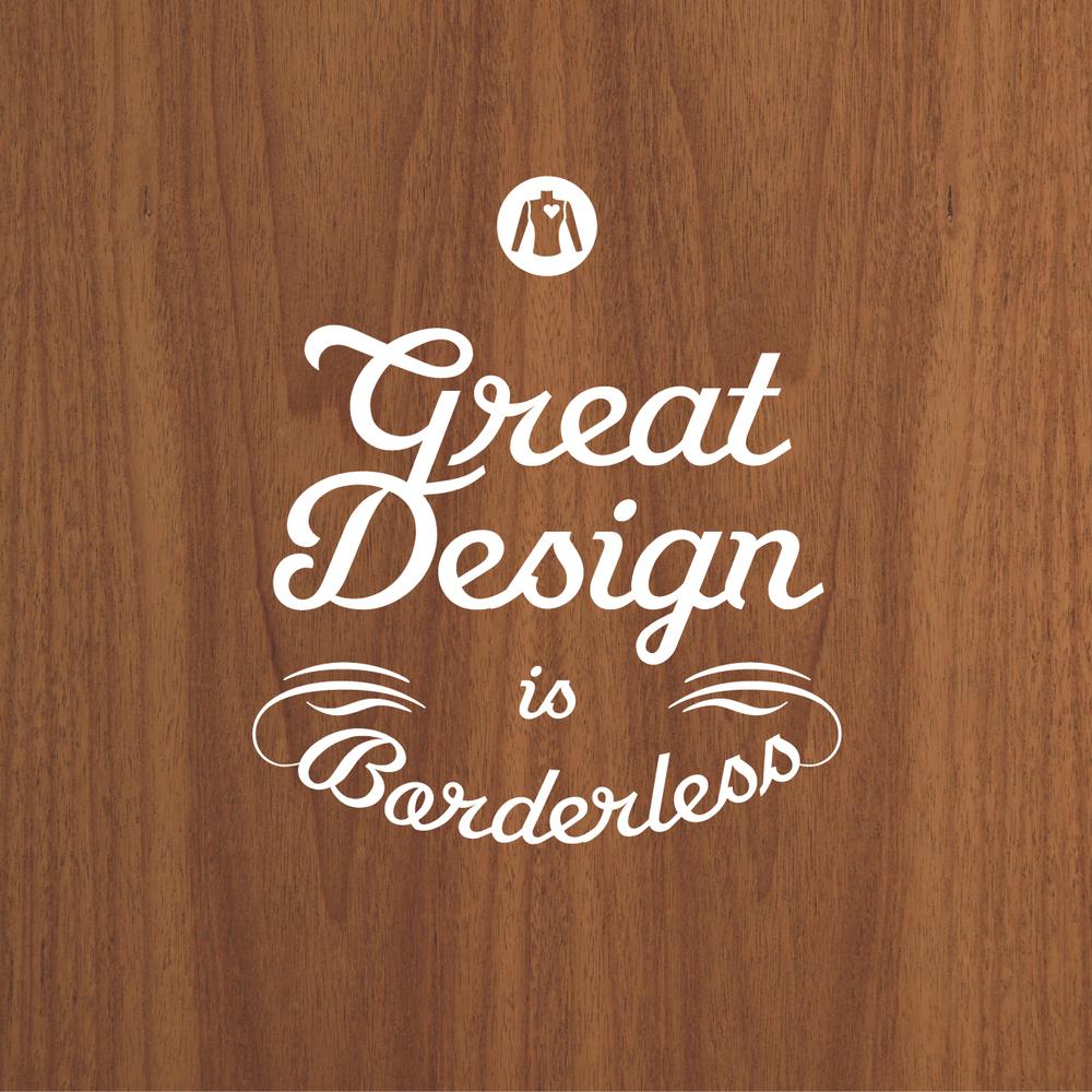 greatdesign_on_wood.jpg