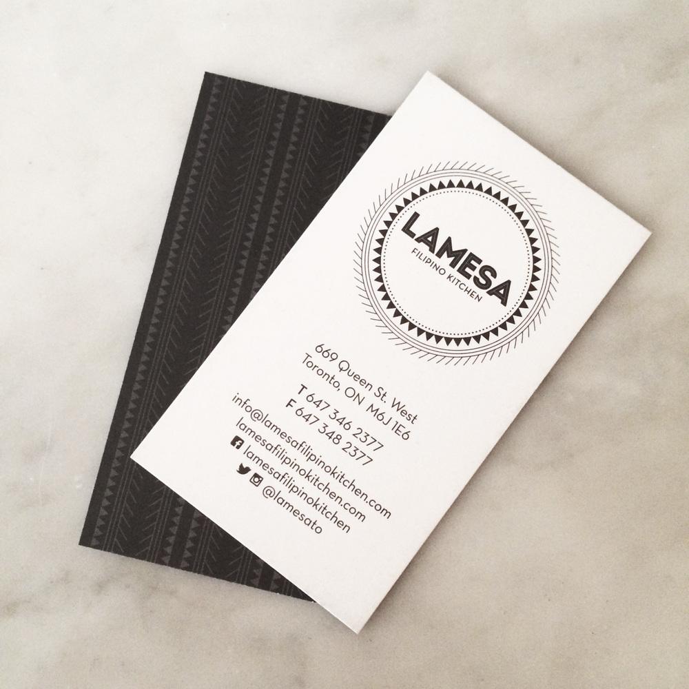 lamesa_cards_sm.jpg