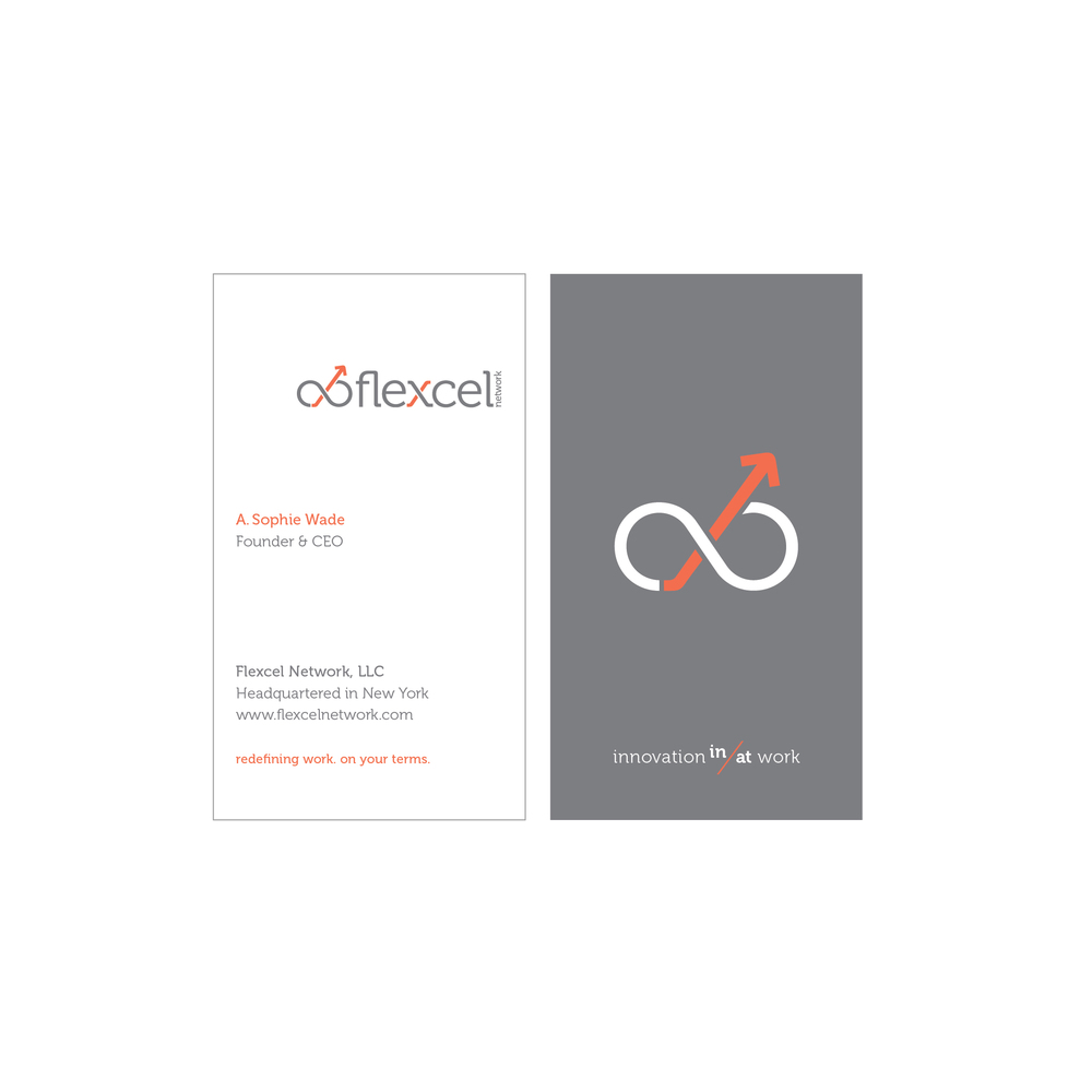 flexcel_bcards-01.jpg