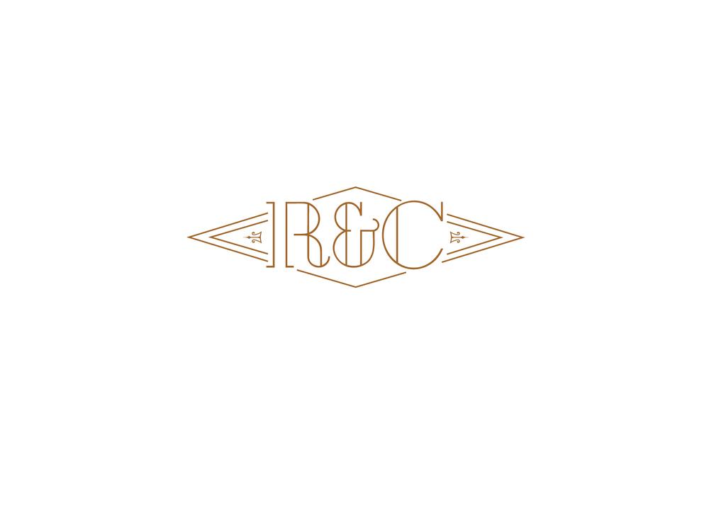 R&C_logo-01.jpg