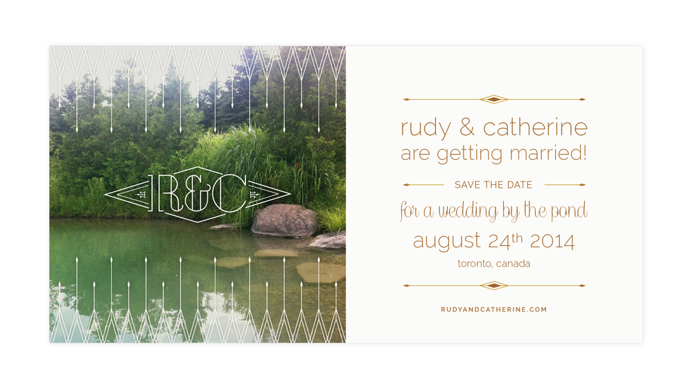 R&C_save_the_date_graphic-01.jpg