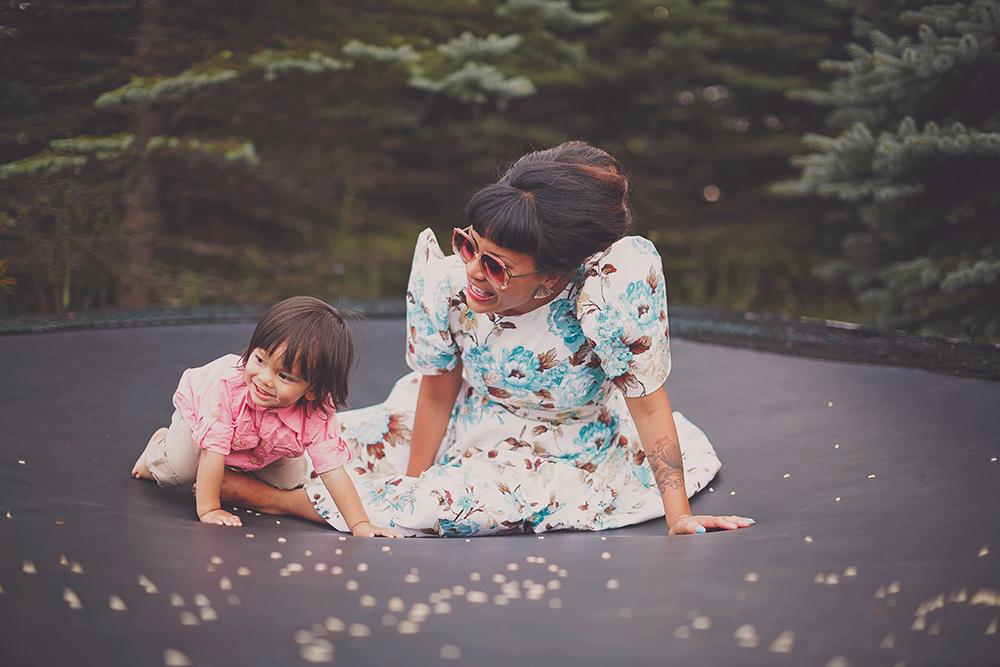tin+rizal+trampoline.jpg