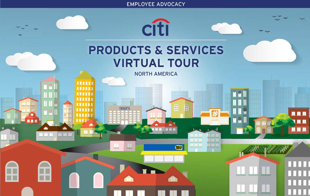 Citi Product Fair_TITLEscreen_rev.jpg