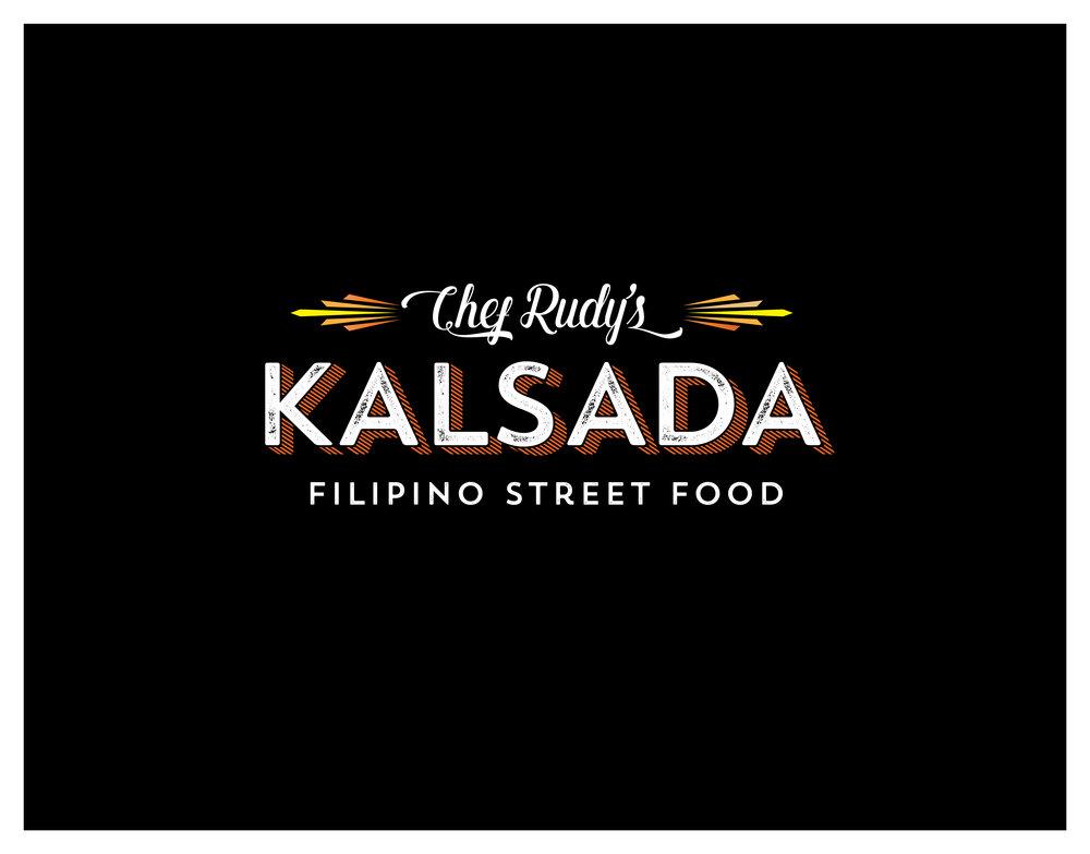 kalsada_logo_web_horiz-01.jpg