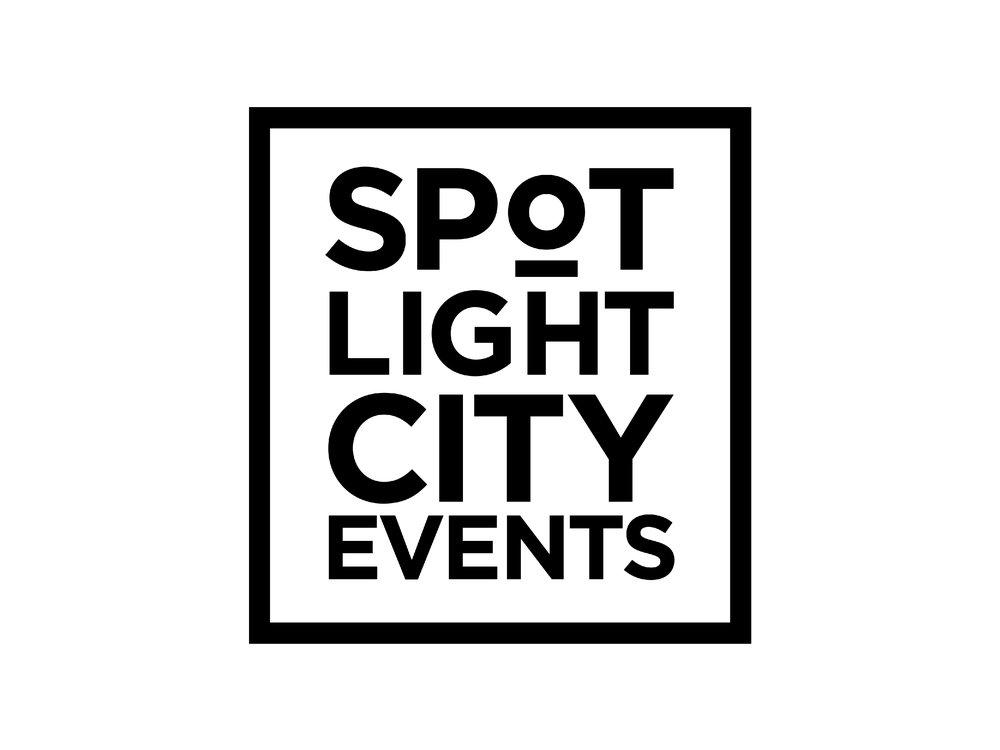 spotlightcity_brand ID-01.jpg