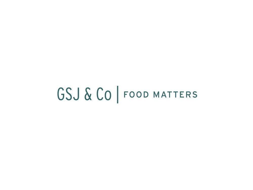 GSJ_abb_logo-01.jpg