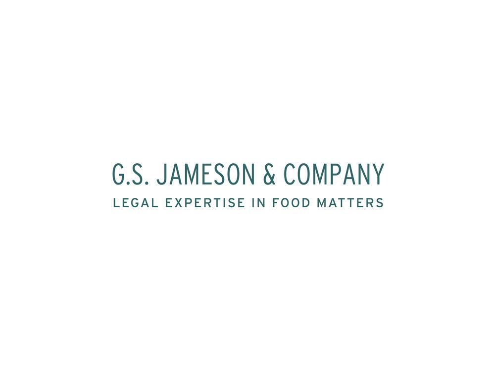 GSJ_logo-01.jpg
