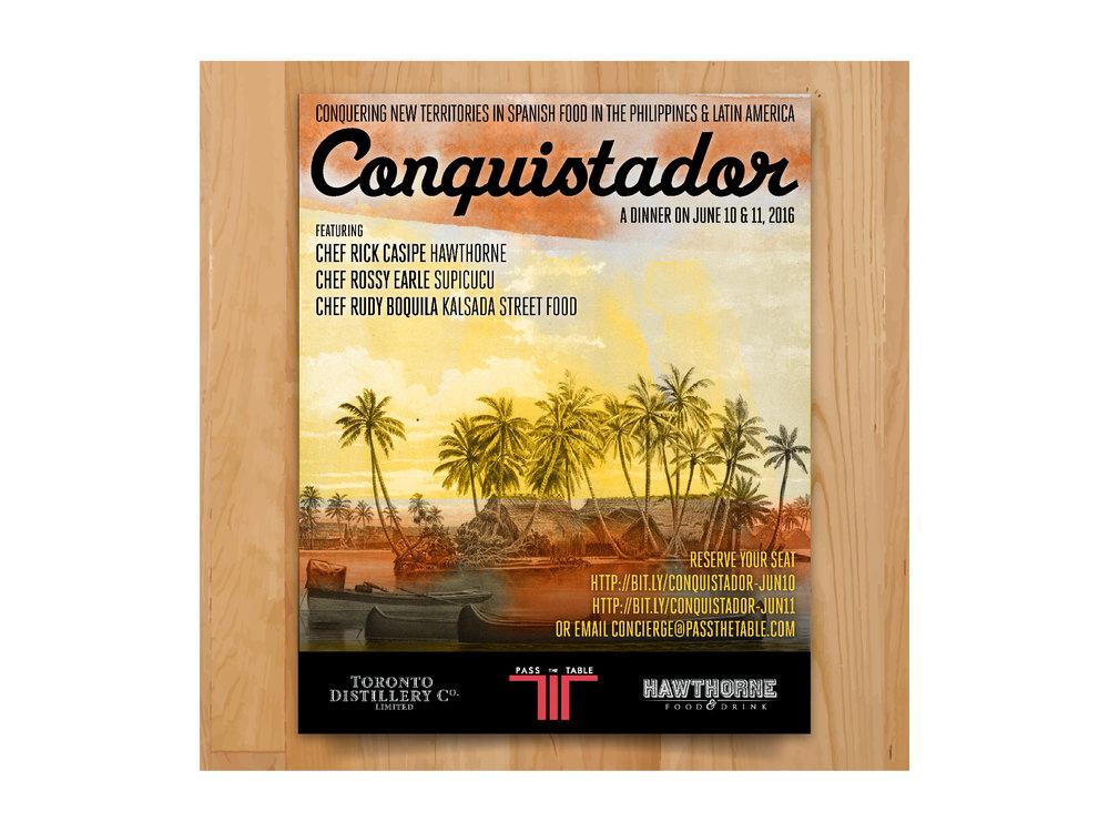 conquistador_promo-01.jpg