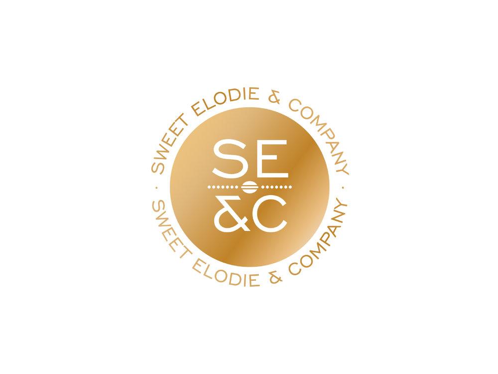 SEC_logo-01.jpg