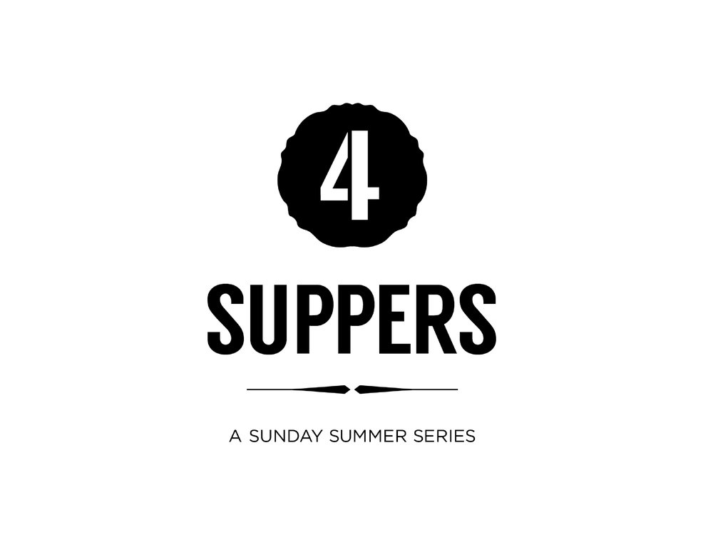 4suppers_logo-01.jpg