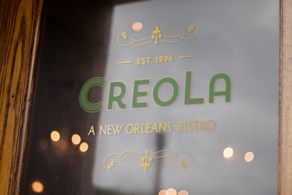 CreoLa-window-mockup.jpg