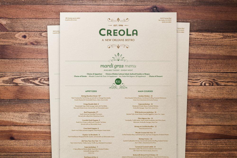 CreoLa_dinner-2017_mockup-01.jpg
