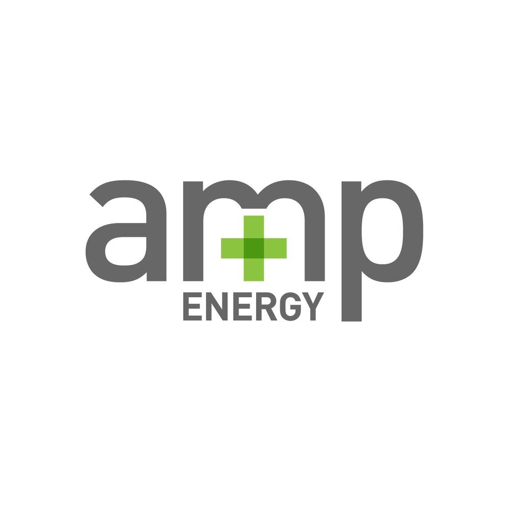 amp-01.jpg