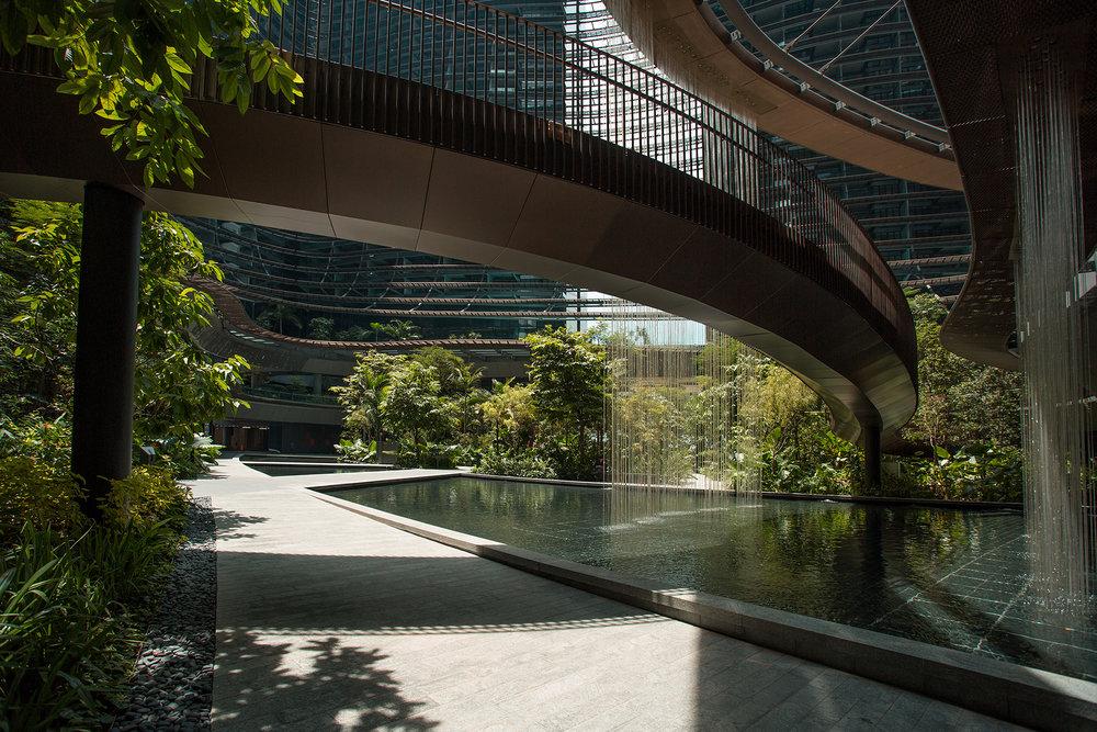 Architecture 7.jpg