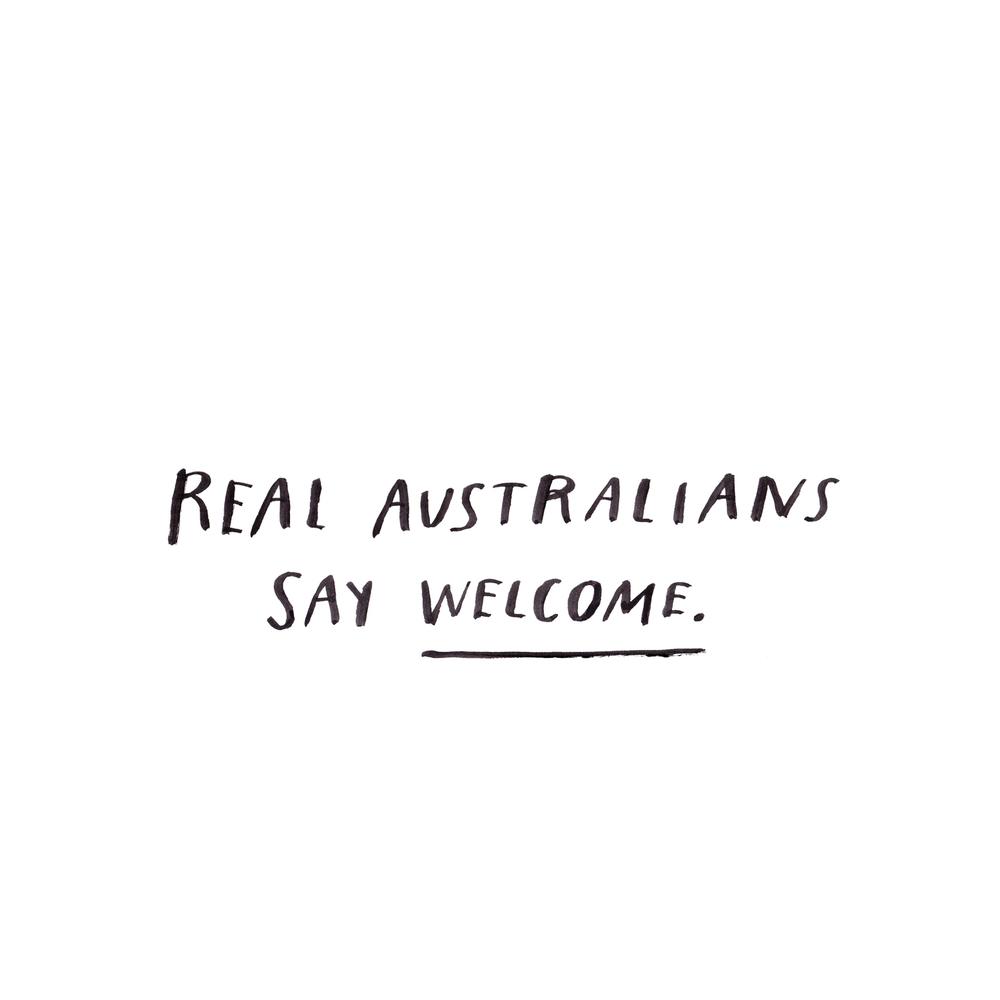 biancacash_realaustralianssaywelcome