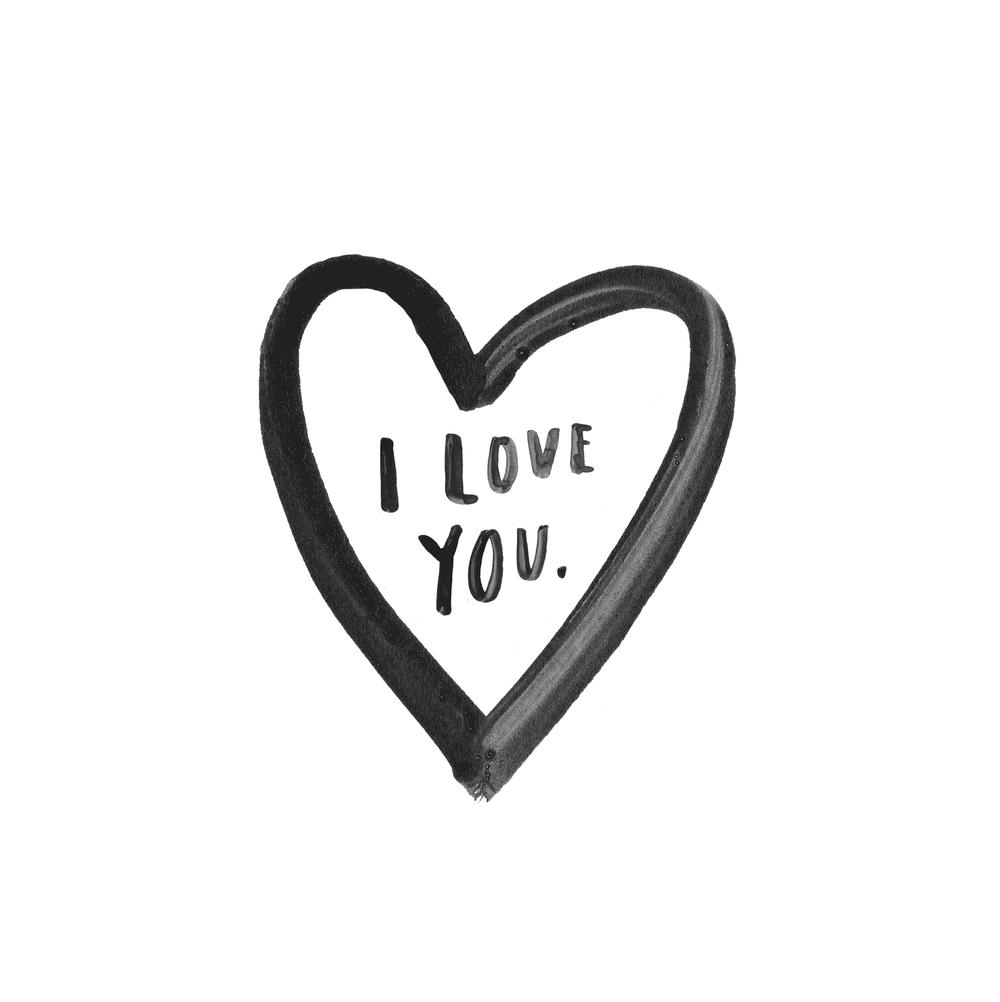 iloveyou_biancacash