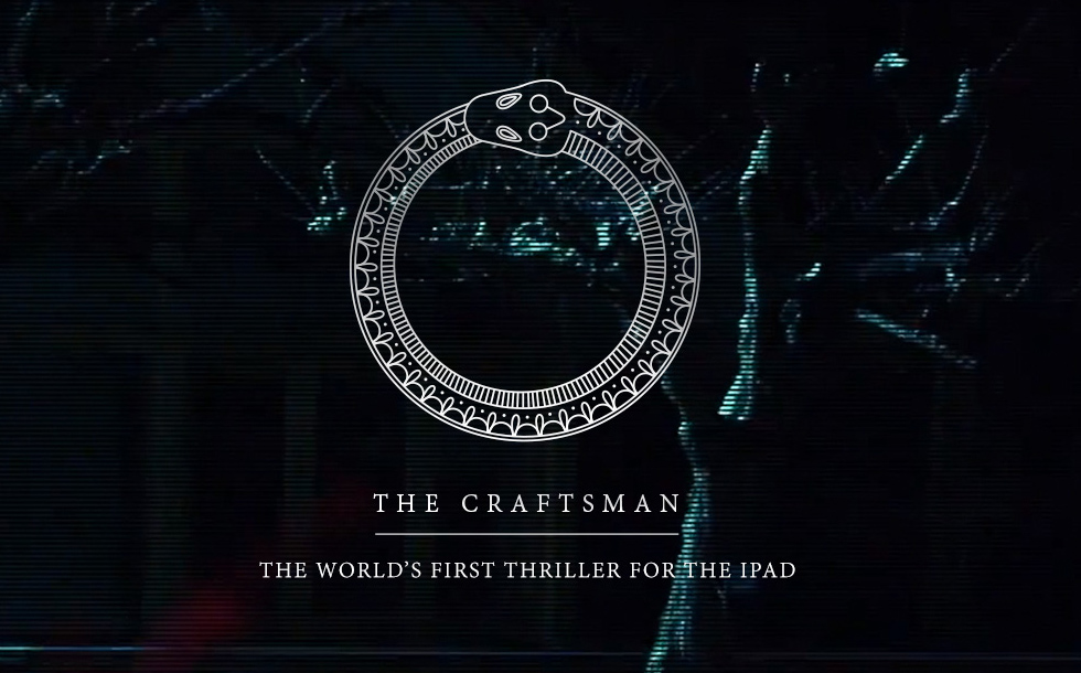 Portal Entertainment Craftsman