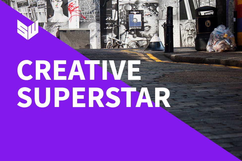 creative_superstar.png