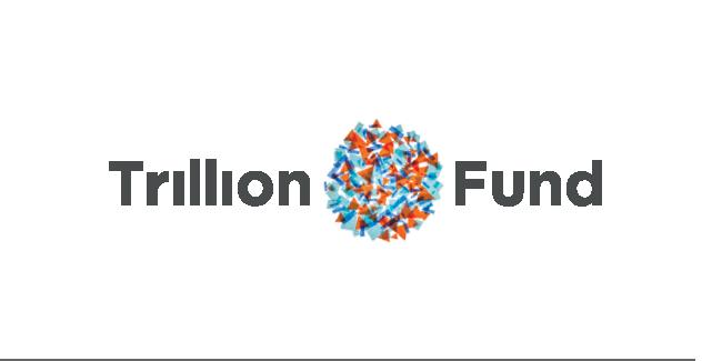 trillionfund.png