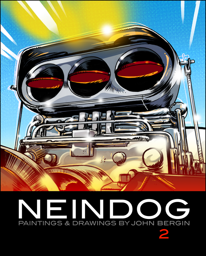 NEINDOG2_COVER_mini.jpg