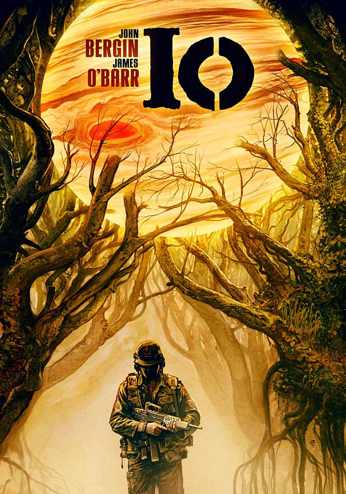 IO_COVER1.jpg