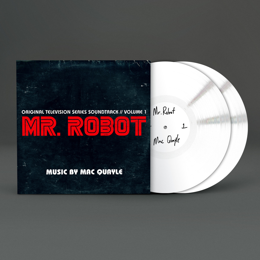 01 mr-robot-volume-1-cover.jpg