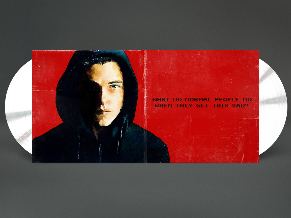 02 mr-robot-volume-1-inside.jpg